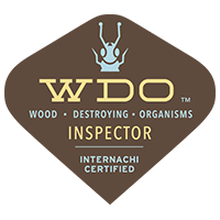 Home Inspector Wyckoff & Maywood | HomeVantage Home Inspections