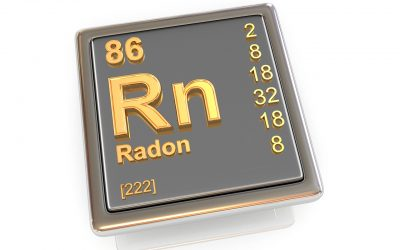 Six Reasons to Be Aware of Radon Risks in the Home